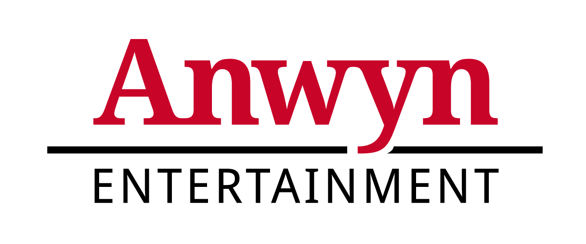 Anwyn Entertainment
