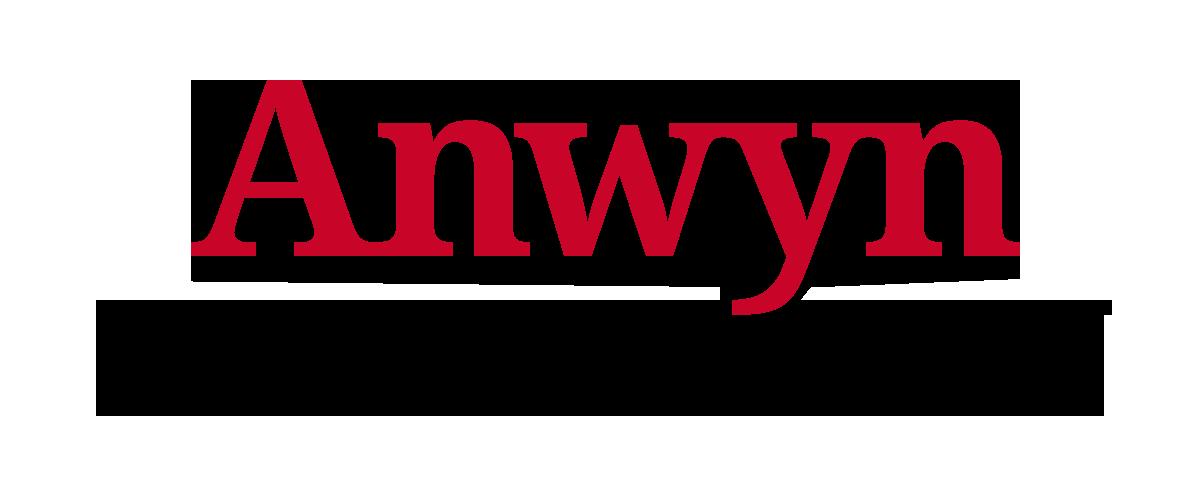 Anwyn Entertainment